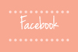 facebook-tab copy