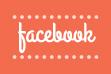 facebook- f16b4d