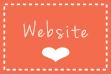 website pink